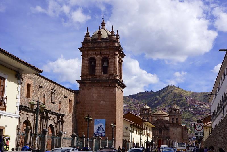 cuzco 40