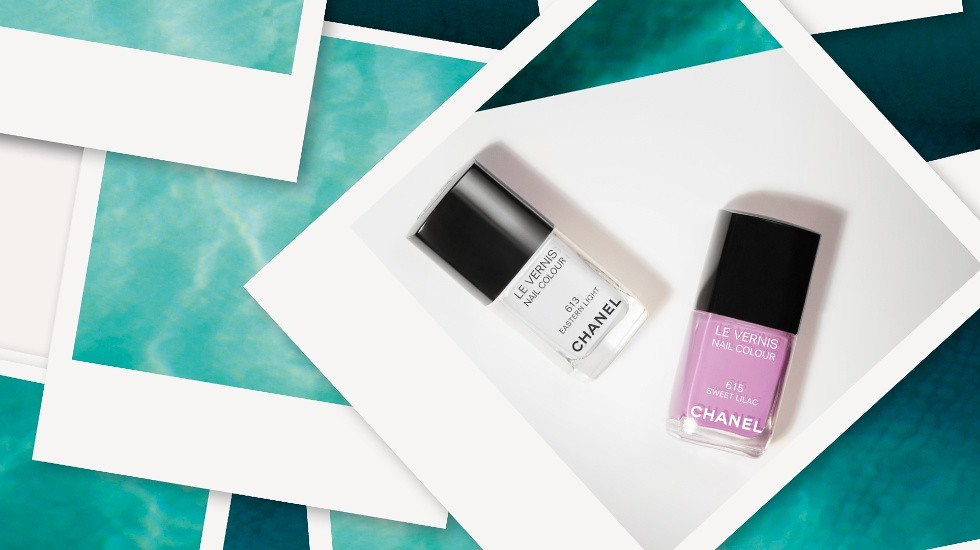 Chanel-Summer-11069