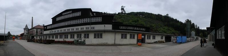 P5040052 Minas Rammelsber Unesco Alemania