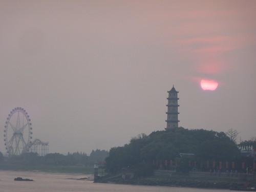 Zhejiang-Wenzhou-riviere (9)