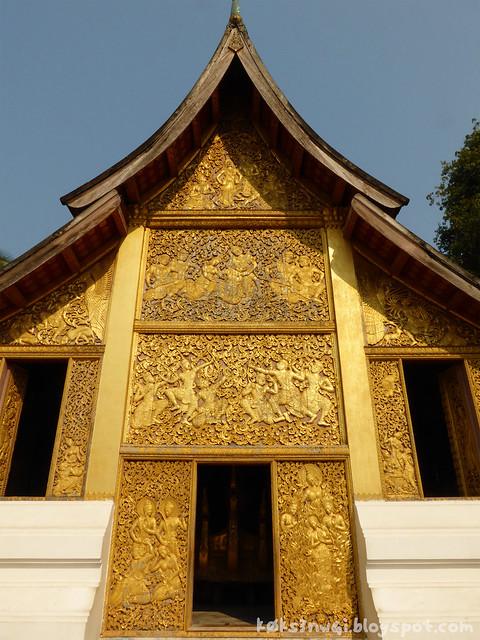 Wat Xieng Thong 05 Hohng Kep Mien