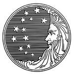 former-pg-logo