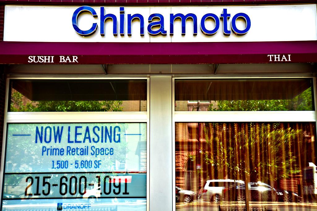 Chinamoto--South-Broad