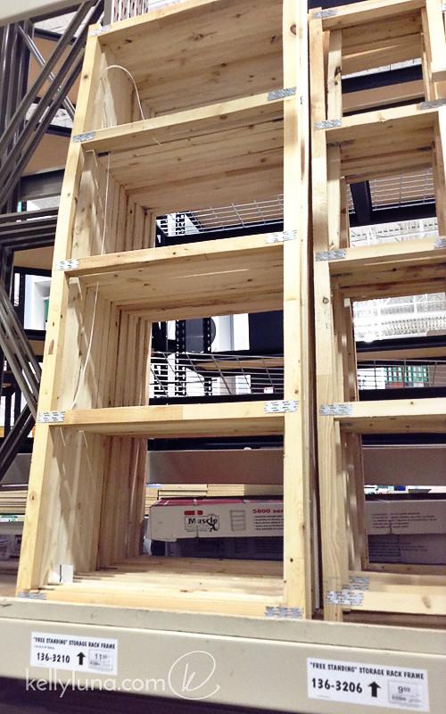 menards-frame panels-500px