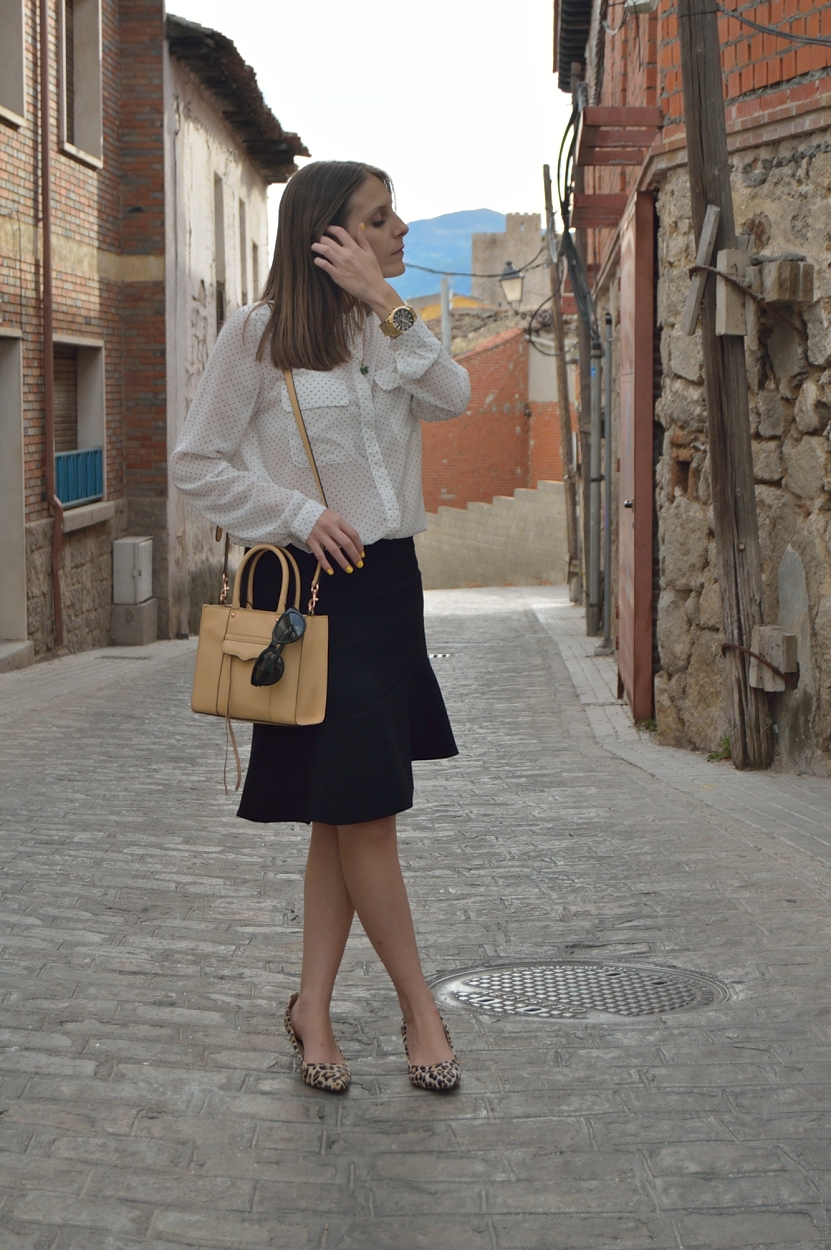lara-vazquez-madlula-blog-style-fashion-chic