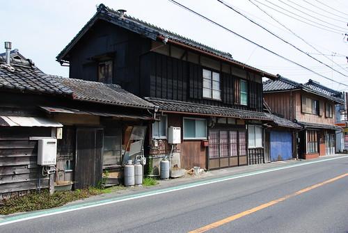 Utsumi 011