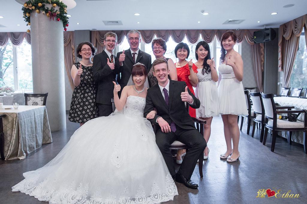 婚禮攝影,婚攝,大溪蘿莎會館,桃園婚攝,優質婚攝推薦,Ethan-030
