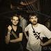Forward 2014 Techno Showcase-19 by Signalbot