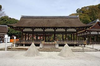 shrine022