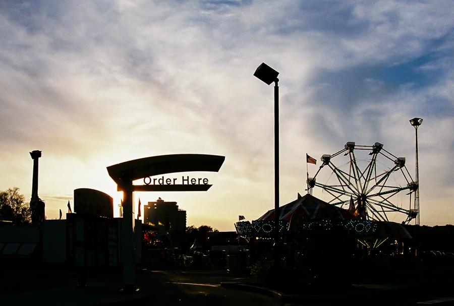 Carnival_014