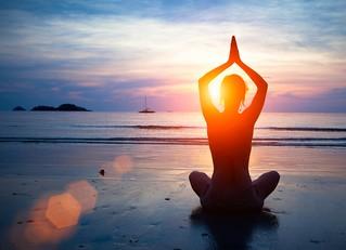 activist meditation