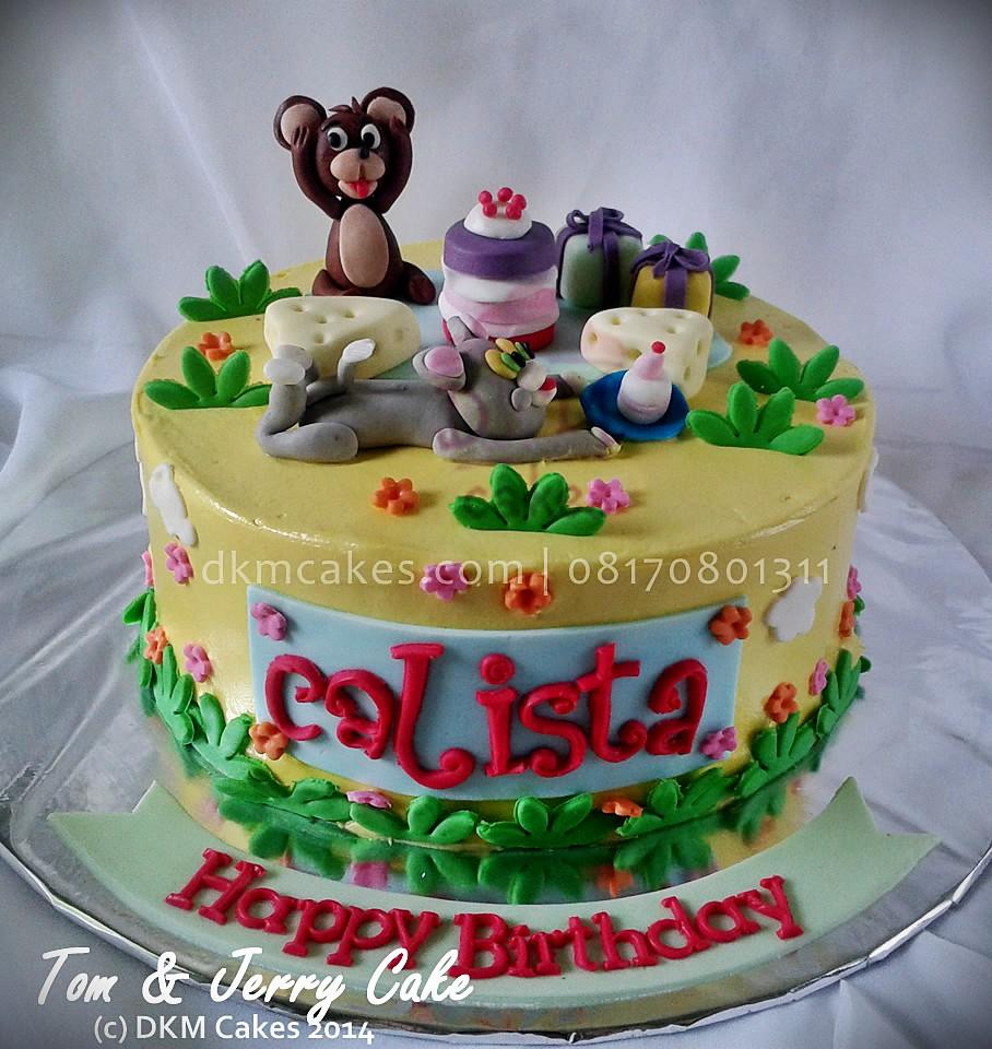 DKM Cakes telp 08170801311, DKMCakes, untuk info dan order silakan kontak kami di 08170801311 / 27ECA716  http://dkmcakes.com,  cake bertema, cake hantaran, cake reguler jember, custom design cake jember, DKM cakes, DKM Cakes no telp 08170801311 / 27eca716, DKMCakes, jual kue jember, kue kering jember bondowoso lumajang malang surabaya, kue ulang tahun jember, kursus cupcake jember, kursus kue jember,   pesan cake jember, pesan cupcake jember, pesan kue jember, pesan kue pernikahan jember, pesan kue ulang tahun anak jember, pesan kue ulang tahun jember, toko   kue jember, toko kue online jember bondowoso lumajang, wedding cake jember,pesan cake jember, beli kue jember, beli cake jember, tom & jerry cake