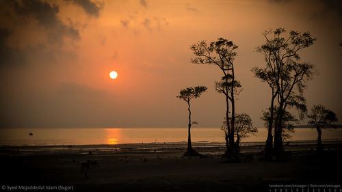 sea canon eos tour district islam daughter dhaka division syed bangladesh sagor kuakata barisal patuakhali 60d shagor kalapara upazila kannya mojaddedul smisagor