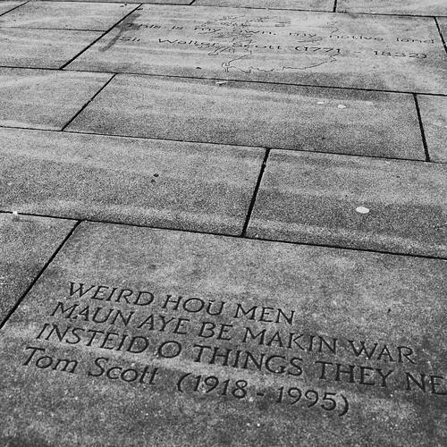 490 - Edinburgh