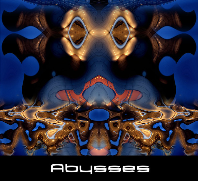 Header of Abysses