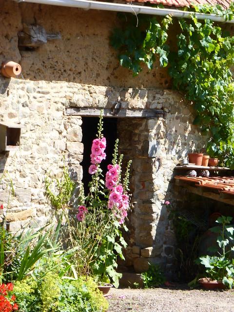 070 Route de la Blondellerie, Lessay