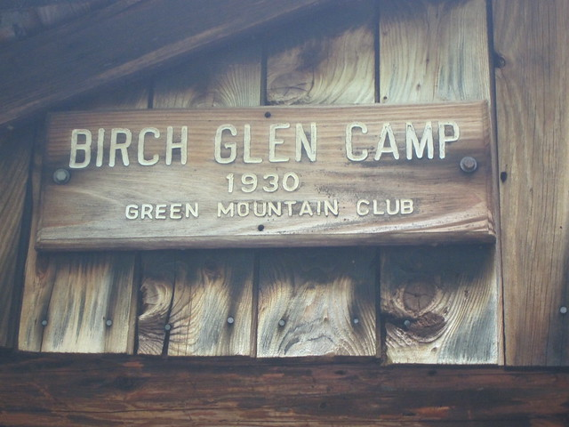 birch glen camp