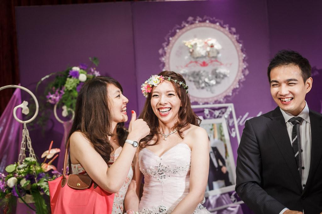 20140614 建彰 怡婷 EK_wedding0069