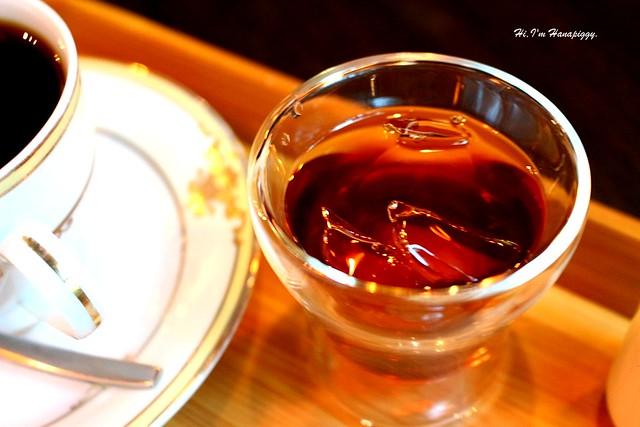 老柴咖啡 (25)