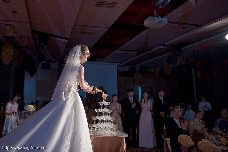 新竹彭園,婚攝,20140601-48