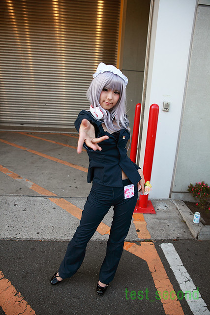 07_aisakimimi_004