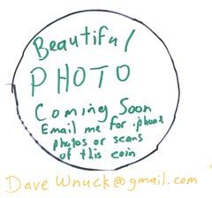 Dave Wnuck beautiful photo