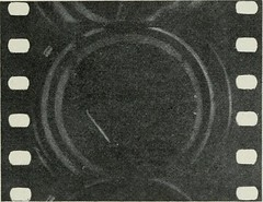 "Image from page 322 of ""The Bell System technical journal"" (1922)"