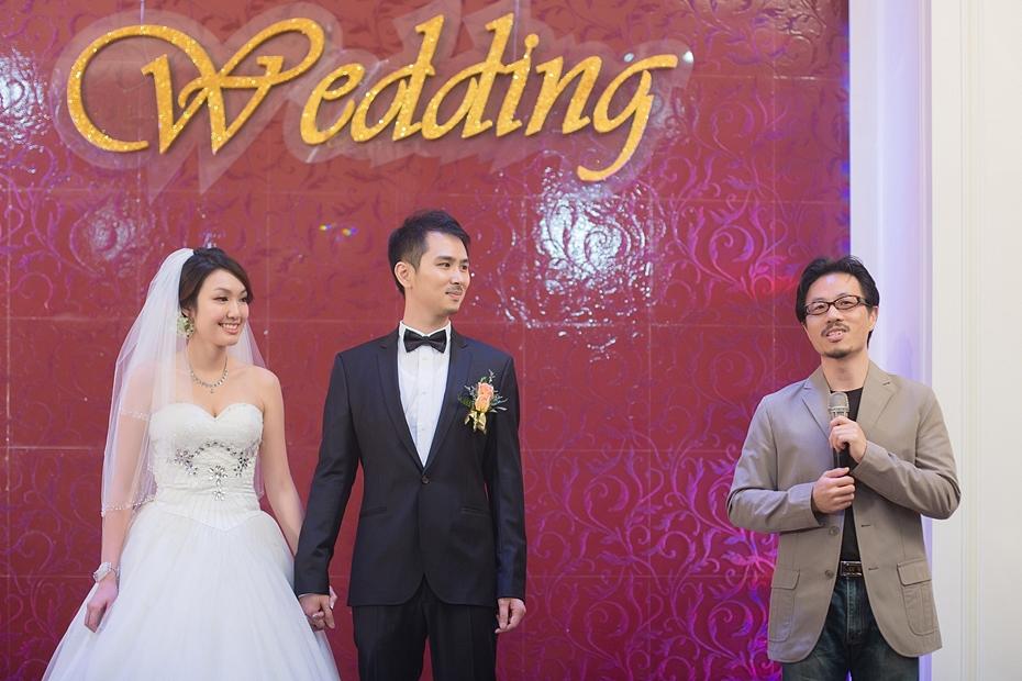 婚禮攝影,台北101,taipei101,頂鮮101,台北婚攝,優質婚攝推薦,婚攝李澤,宜蘭婚攝_125