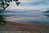 Baie-Sainte-Marguerite at dawn