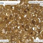 PRECIOSA Pip™ - 00030/23501