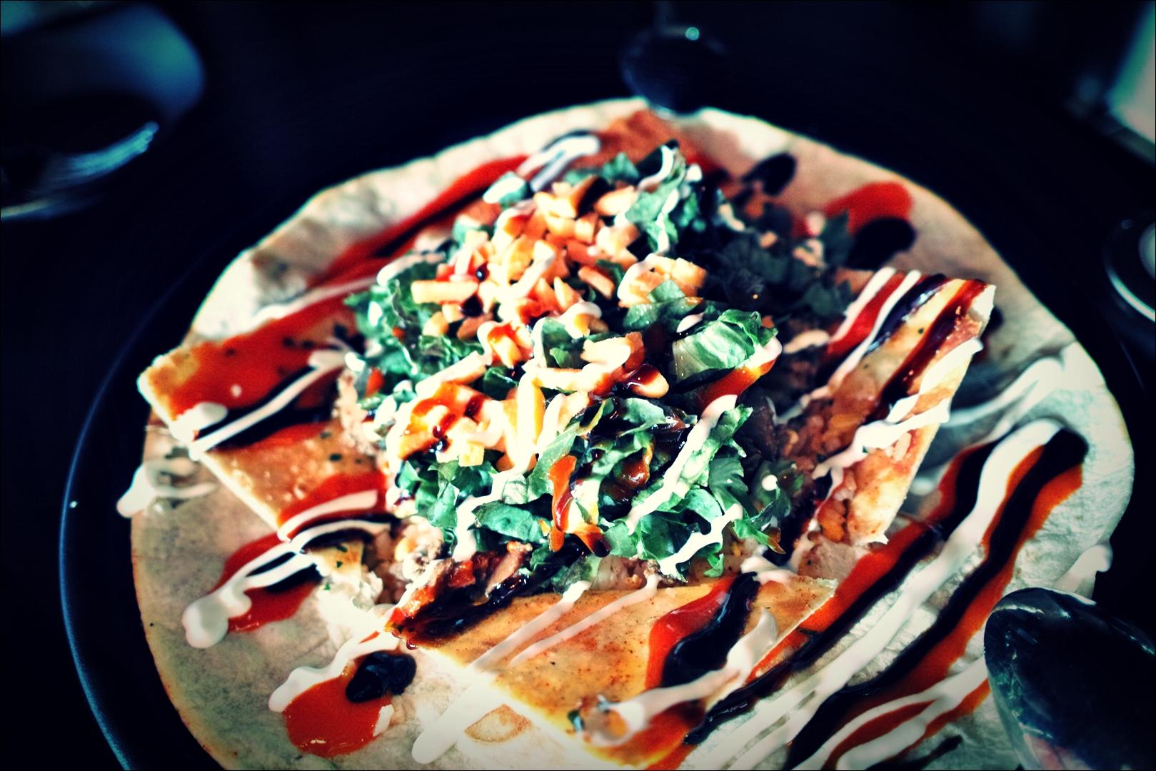 멕시칸 볶음밥-'구월동 타코 씨엘로 Taco Cielo'