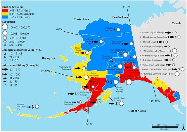 AlaskaFisheriesMap