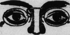 """Image from page 111 of """"Boone County Recorder"""" (1922)"""