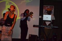 037 4 Soul Band