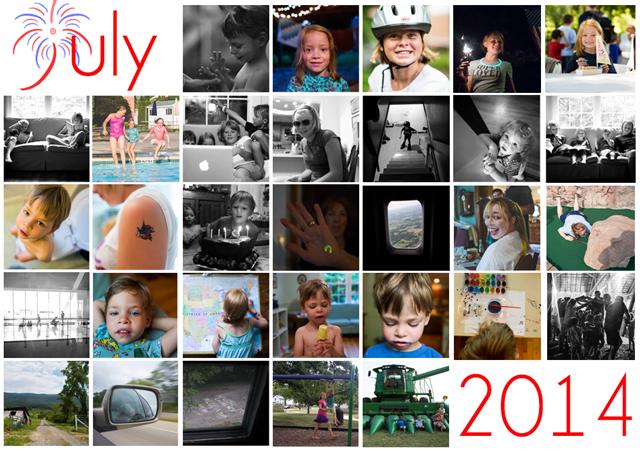 july-214