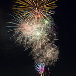 Edogawa_Fireworks_Festival_2014-8