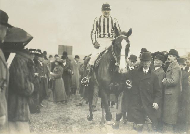 Cimbric 1911