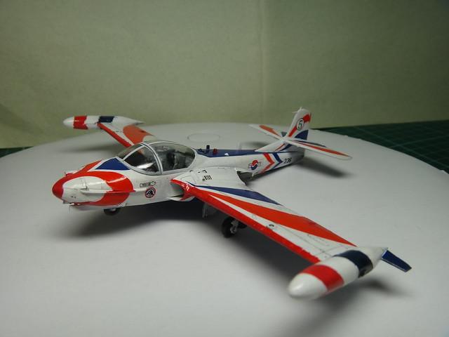 DSC00864