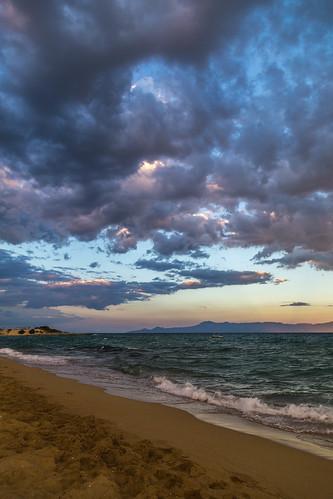 greece kavalaprefecture makedoniathraki