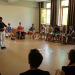 020--glaubenskurs-2014-august
