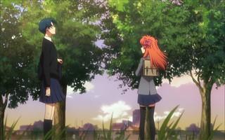 Gekkan Shoujo Nozaki Kun Episode 3 Image 46