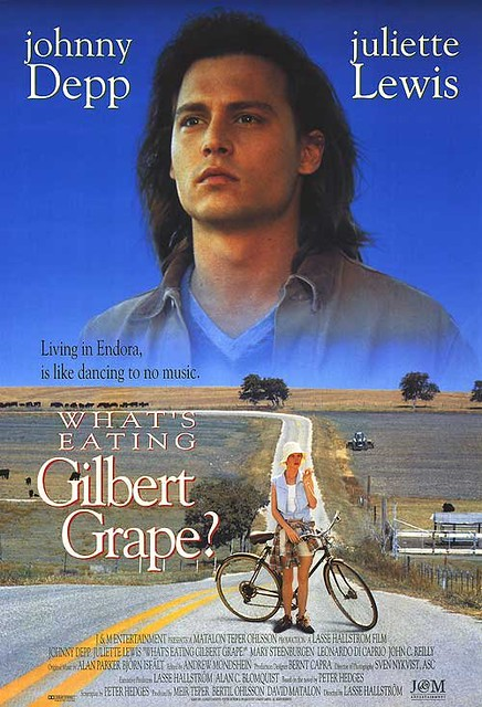 what    s eating gilbert grape   lessons   tes teachwhats eating gilbert grape ver
