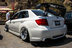 Big Wing Sti Blox