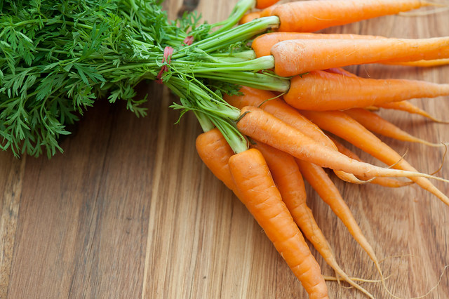 fermented carrots-3