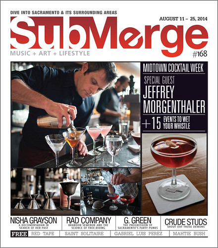 Jeffrey-Morgenthaler_L_Submerge_Mag_Cover