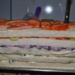 Torta Fria (7)
