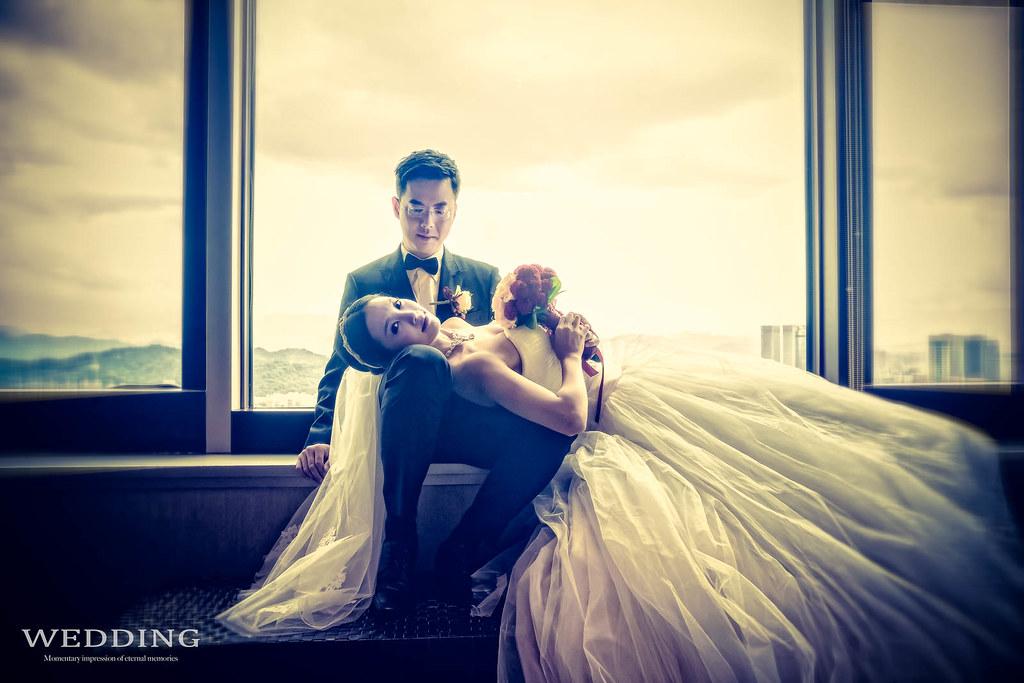 婚攝阿德(婚禮紀錄)0938350385