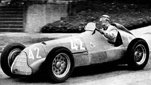 Forum des Alfa Romeo Classiques et Vintages de France 14741284248_16fb8fcff0