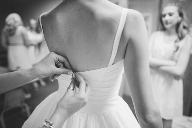 NIcholai&Kelsie's_Wedding11918