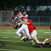 2014 Football Scrimmage_Roundup10